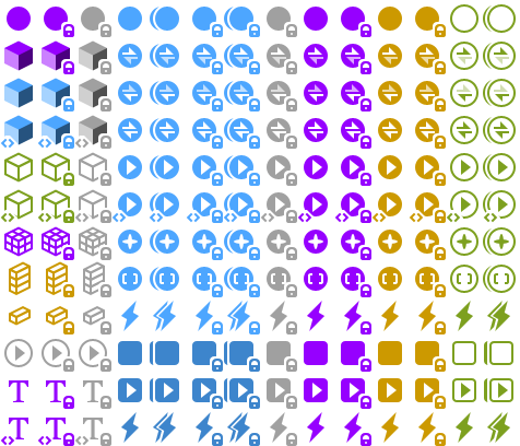 technical_docs/assets/images/icons@2x.png